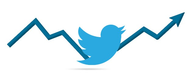 Twitter IPO Post Image
