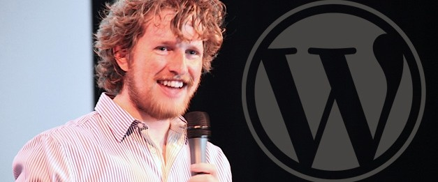 25 Lessons, Quotes, and Productivity Tips from WordPress Founder Matthew Mullenweg