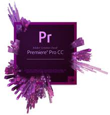 adobe premiere creative cloude