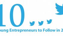 young-entrepreneurs-to-follow-in-2014