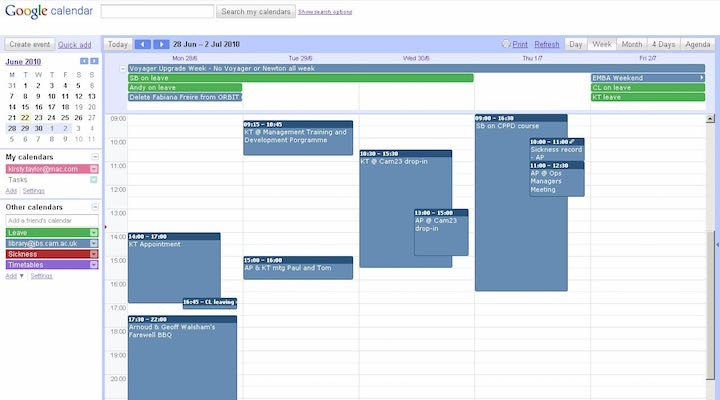 google-calendar-screenshot1