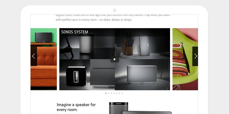fold-none-responsive-web-design