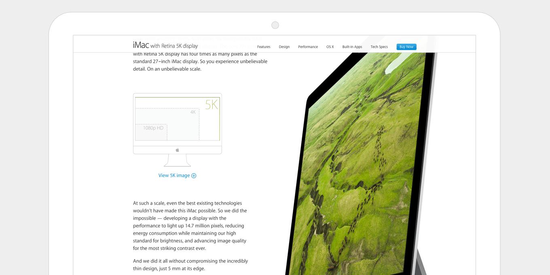 fold-responsive-web-design