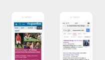 horizontal-swipeable-menus-responsive-web-design