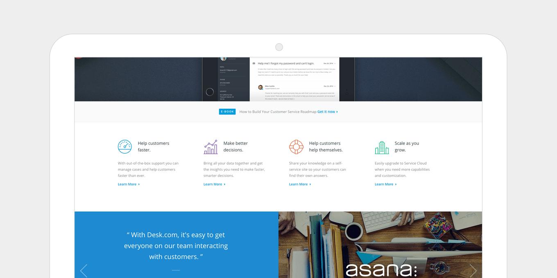 images-less-responsive-web-design