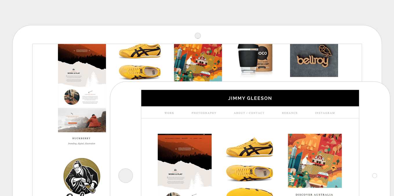 more-content-responsive-web-design