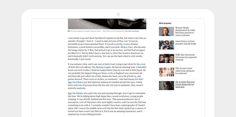 optimal-reading-widths-responsive-web-design