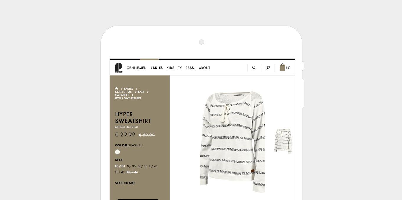 tablets-portrait-responsive-web-design