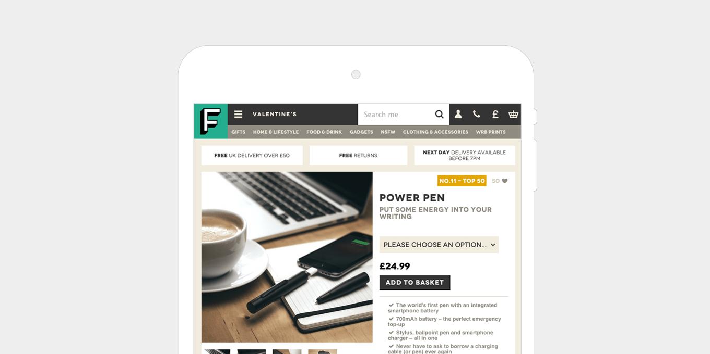 tablets-responsive-web-design