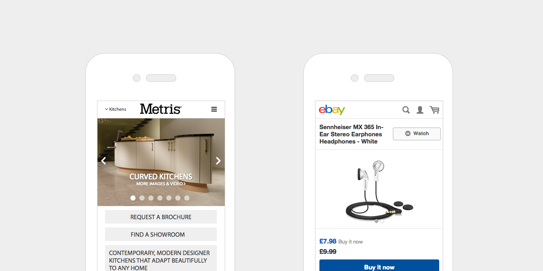 top-responsive-web-design