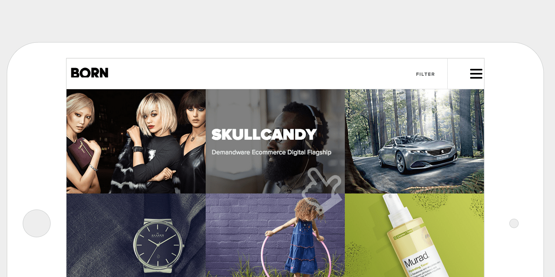 ux-responsive-web-design