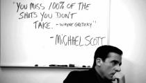 Scott Quote