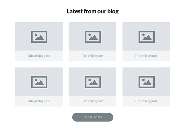 website-blog-posts