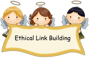 Ethical Link Building Strategies