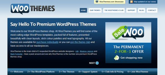 woothemes2