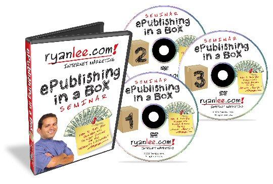 epublishing-in-a-box