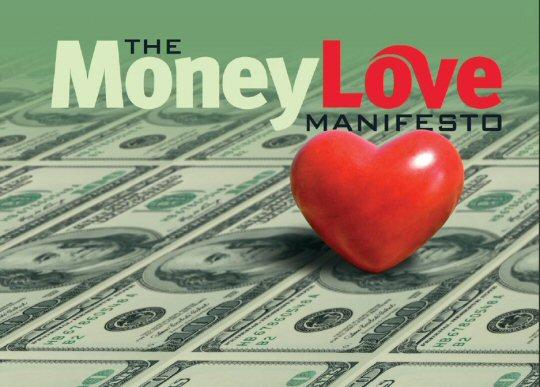 moneylovecover