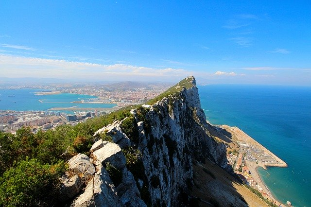 Entrepreneur Friendly Gibraltar