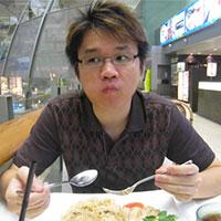 Hongkiat Lim