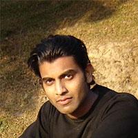 Pawan Agrawal