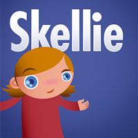 Skellie