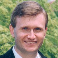 Steve Pavlina