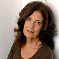 Anita Roddick 30 Most Influential Entrepreneurs Of All Time