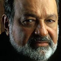 Carlos Slim Helu 30 Most Influential Entrepreneurs Of All Time