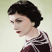 Coco Chanel 30 Most Influential Entrepreneurs Of All Time