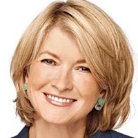 Martha Stewart 30 Most Influential Entrepreneurs Of All Time