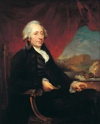 Matthew Boulton Carl Frederik von Breda 30 Most Influential Entrepreneurs Of All Time