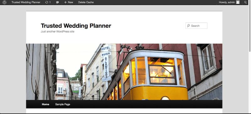 trustedweddingplannerfirst