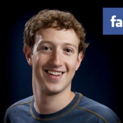 Who Owns Facebook? - The 10 Richest Facebook Shareholders - How To
