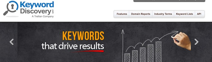 16 Niche Keyword Research For Tools Niche Domination
