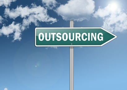 outsourcing benefits outline Get an overview of the benefits of payroll outsourcing for small business find out how this method can also provide a number of hidden advantages to your organization.