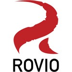 Rovio - Angry Birds Developer