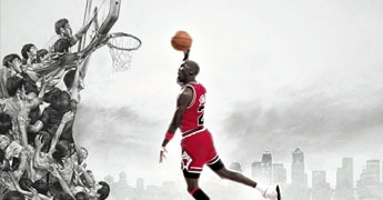7d2f5f08bfa11e How to Be Like Mike  20 Life Lessons from Michael Jordan