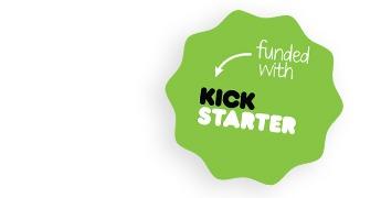 Ultimate Guide  How to Make a Successful Kickstarter Campaign 379215c23e4d