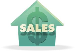 5 способов, которыми ваши конкуренты могут помочь вам увеличить продажи 3