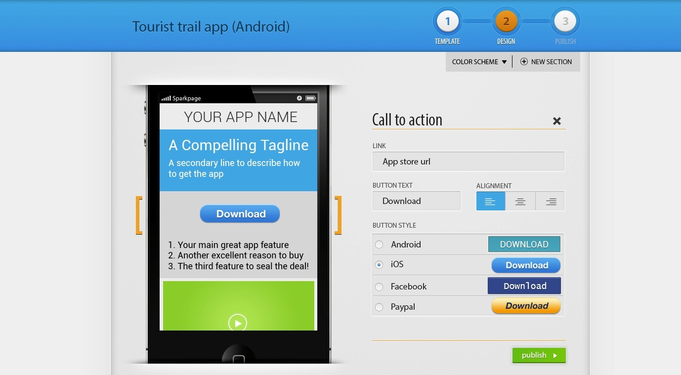 How to validate your million app idea in 3 simple steps for Home builder app