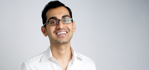 Revealing Top 5 Neil Patel Digital Marketing Strategies