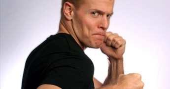 Tim ferriss outsourcing