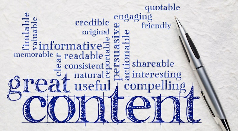 The 20 Biggest Benefits of Blogging