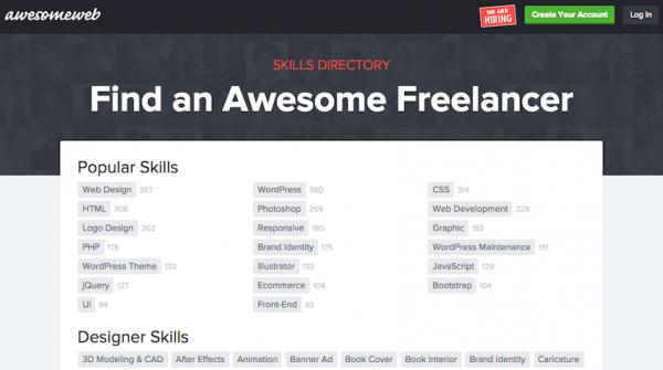 Creating Successful Websites