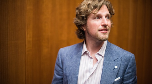 Lessons, Quotes, and Productivity Tips from WordPress' Mullenweg