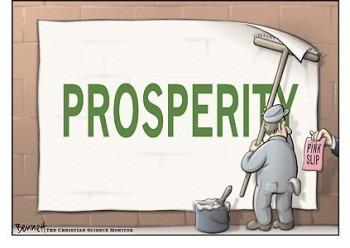 prosperity-350x248