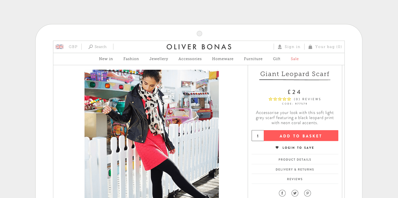 buttons-responsive-web-design