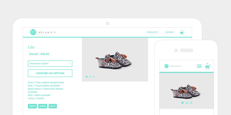 content-block-order-responsive-web-design
