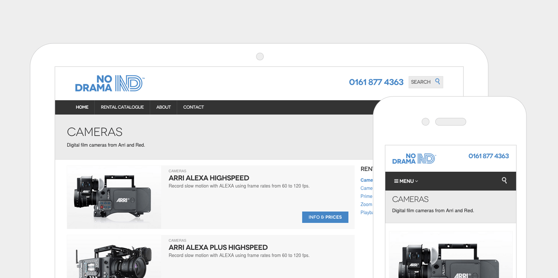 font-balance-responsive-web-design