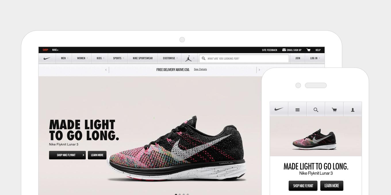 font-responsive-web-design